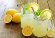 8 benefits to drinking warm lemon water every morning