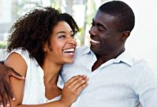 3 way to make your friends with benefits relationship standout