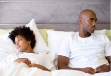 7 early signs a relationship won't last long-term