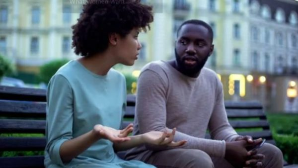 4 types of people you shouldn't ask for a relationship advice