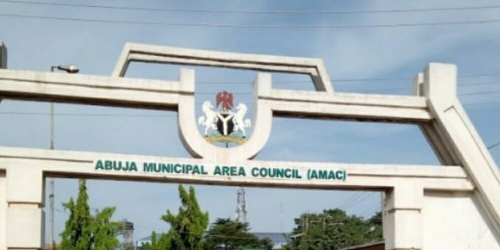 Pay N100k for gaseous emission permit, AMAC tells bakers