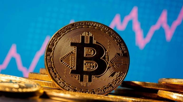Bitcoin rises above $40,000 after sharp fall in mid-June