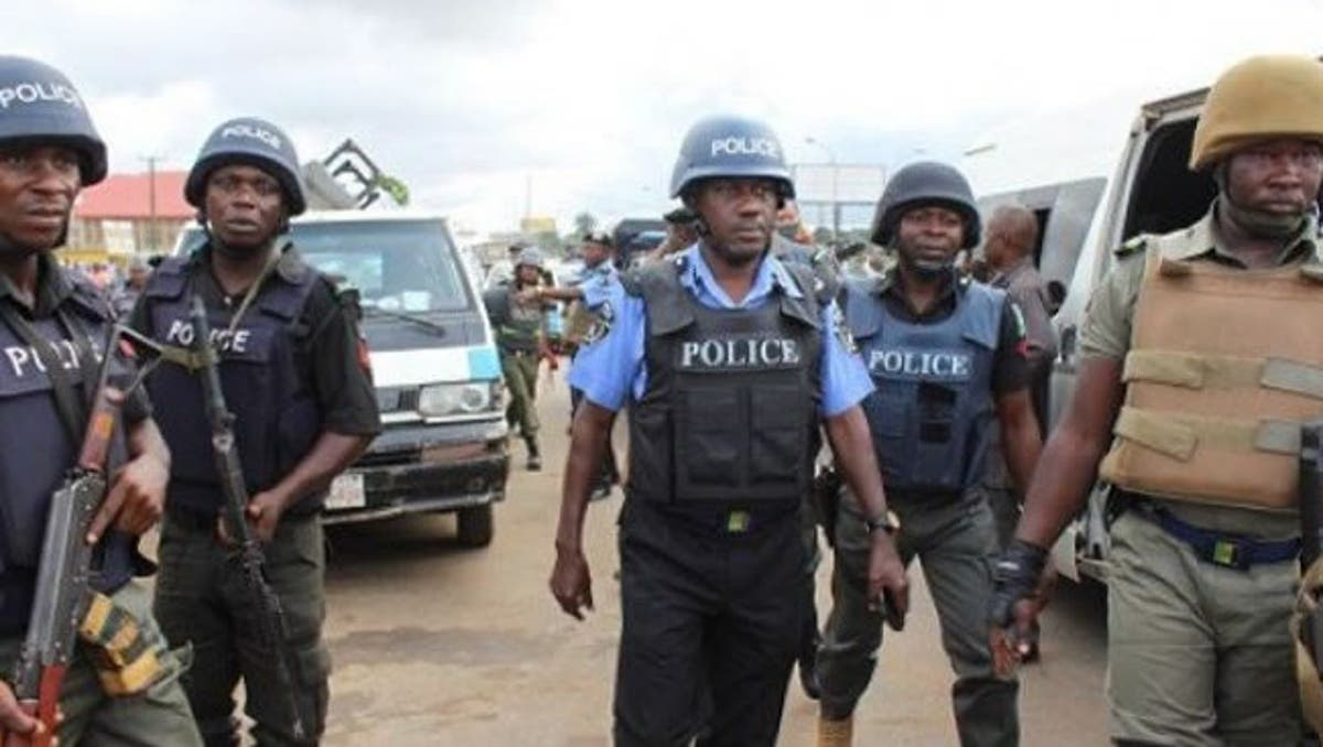 Youths attacking policemen to evade arrest of suspects – Oyo Police Commissioner raises alarm