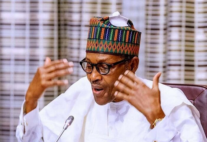 We will allocate more resources to education sector – Buhari