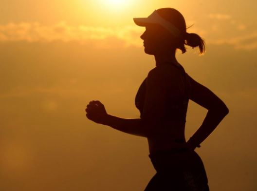 8 things you should practice every morning for a healthy lifestyle