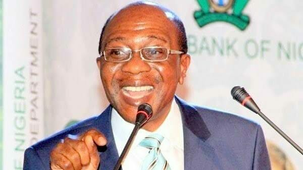 CBN orders DMBs to sell FX to customers