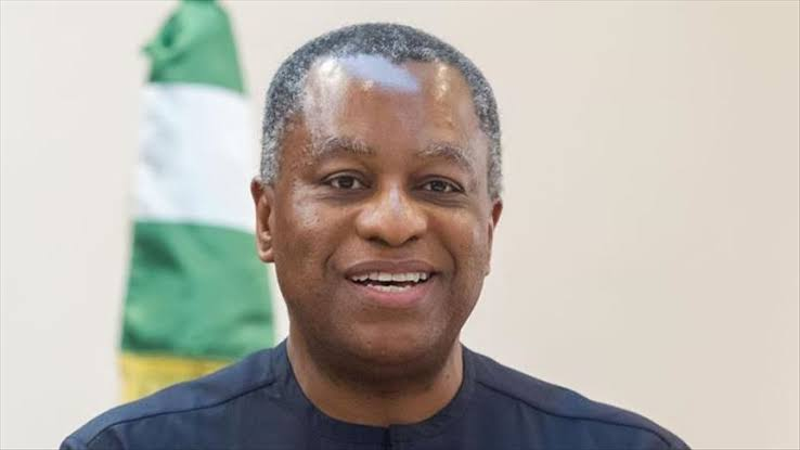 Foreign minister, Onyeama reveals why Nigeria is denied market access into a lot of countries