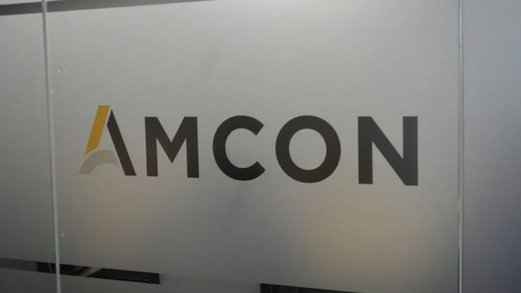 We have recovered N1.48trn from bank debtors – AMCON
