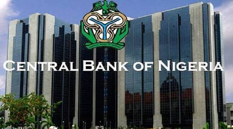 CBN to launch own digital currency October 1