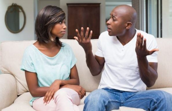7 most common marriage issues in the first 3 years