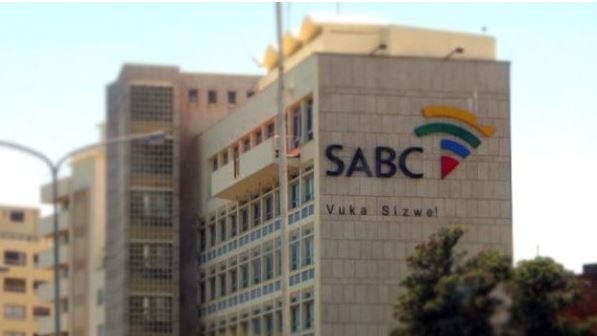 SABC disputes claims it is withholding royalties