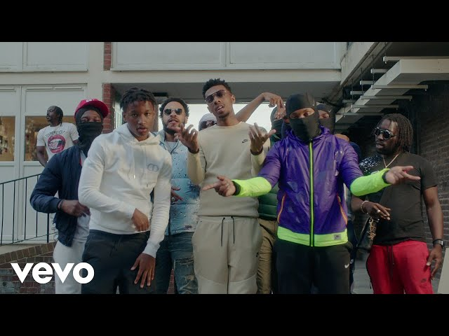 MoStack - Ride