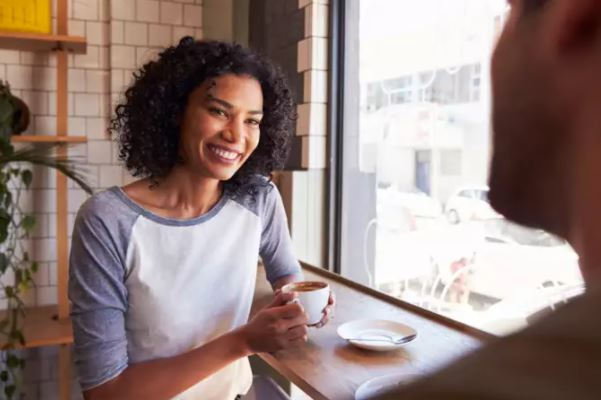 7 things to expect when dating a strong woman