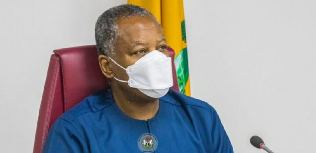 COVID: Diplomats from India, South Africa to quarantine in government facilities, says FG