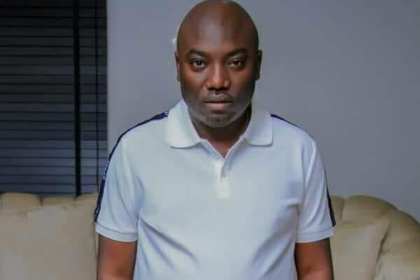 Kidnappers release Bayelsa nightclub owner, abduct his wife and father-in-law who came to drop ransom