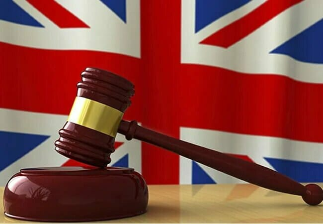 Nigerian sues UK for denying him entry after landing at Manchester Airport