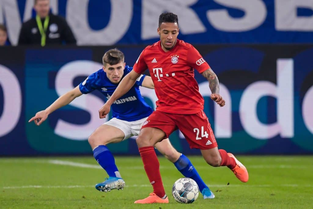Marcel Sabitzer edges closer to Bayern Munich move; Austrian previously linked with Arsenal interest