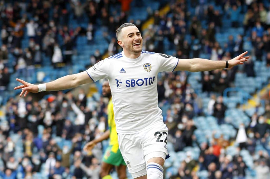 5 players Leeds should target to add some much-needed depth to Marcelo Bielsa's squad