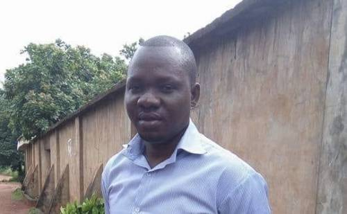 DSS allegedly detains driver for transporting 'IPOB members for Nnamdi Kanu's trial'