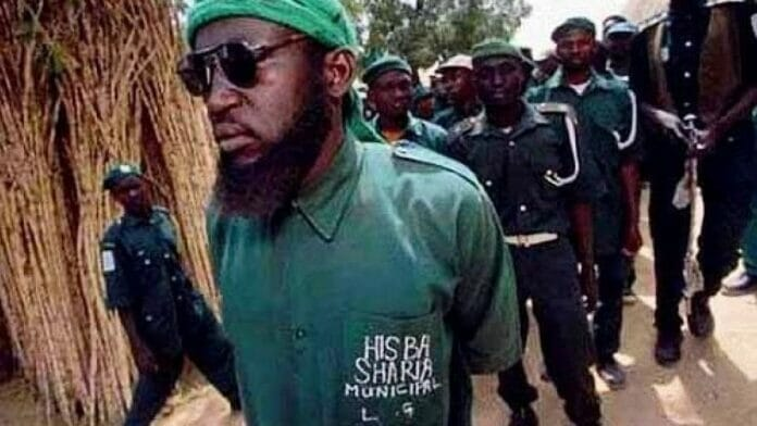 Hisbah arrested us in our hostels, conducted HIV, pregnancy tests on us – Bayero University Student