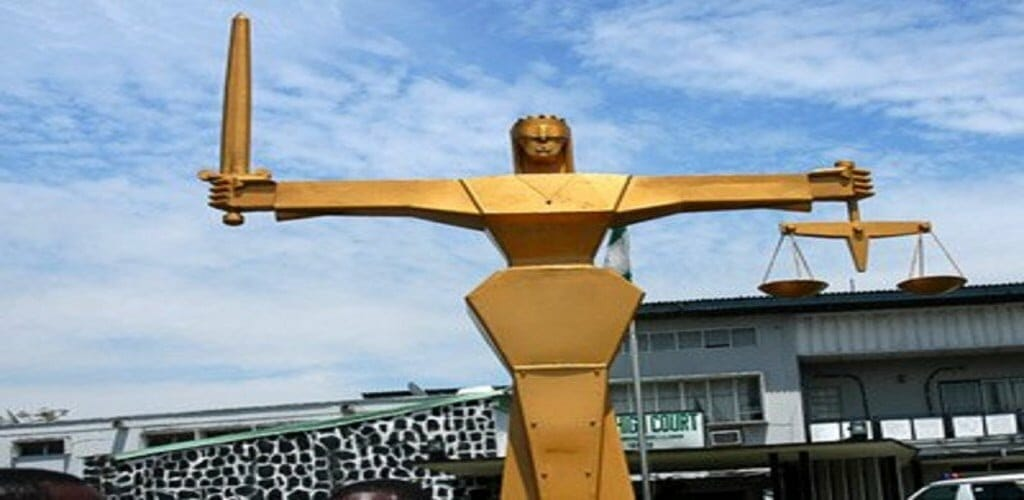 Cross River North: Appeal Court refuses to review judgment given in Jarigbe's favour