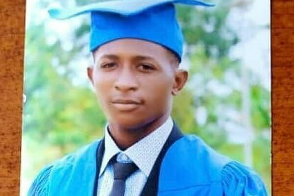 Police declare 200 level UNICAL student missing