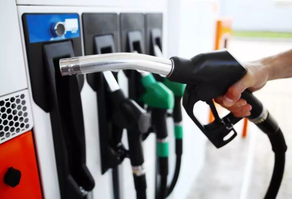 Petrol price to increase on Wedesday