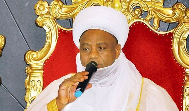 Islamic New Year: Sultan directs Muslims to look out for new moon August 8