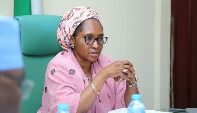 Nigeria imported 400,000 vehicles in 5 years – Zainab Ahmed