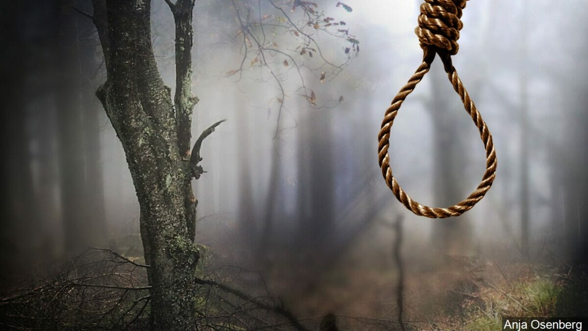 Court sentences man to death by hanging for killing woman in Jigawa