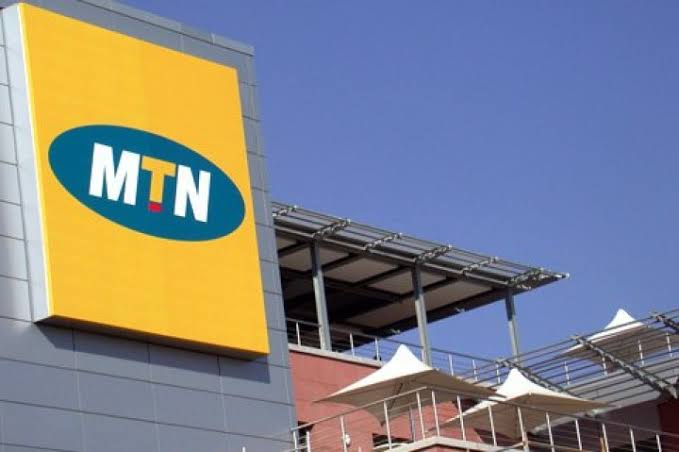 We paid more than N2trn taxes, levies in 20 years – MTN Nigeria