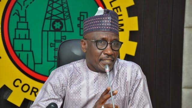 NNPC makes new appointments, redeploys staff