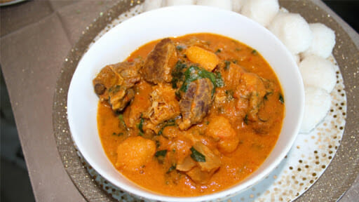 24 family members die after eating poisonous meal in Sokoto