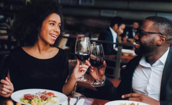 5 things you should never ever do on a first date