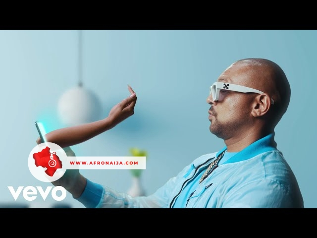 Sean Paul ft. Ty Dolla $ign - Only Fanz