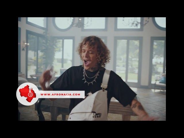 Cheat Codes Ft. Travis Barker & Tove Styrke - All Things $ Can Do