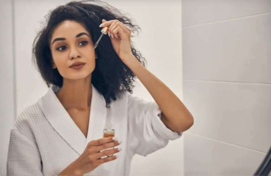 How to reduce toxins in your daily skincare routine