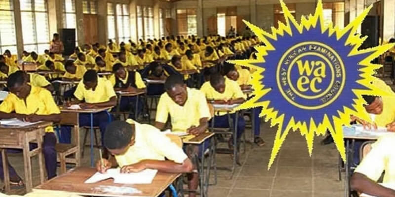 WAEC: We will not relent in fight against 'miracle centres'