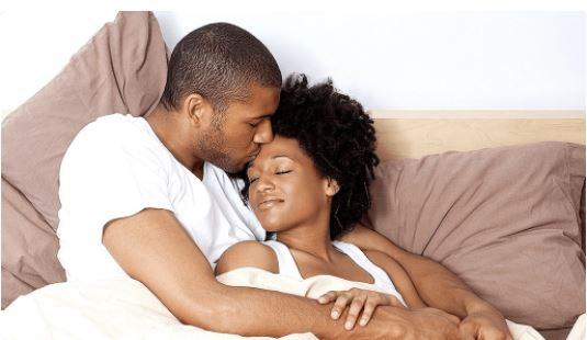 8 things women actually want in a modern relationship