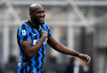 Romelu Lukaku 'recommended' Inter defensive duo to Chelsea