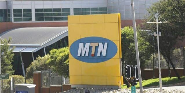 NCC has approved renewal of our operating licences for another 10 years – MTN