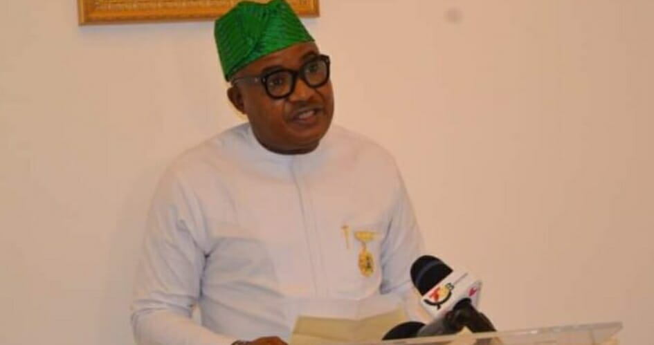 Many African countries look up to Nigera for guidance, says Envoy