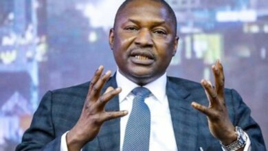 States have no valid claim on VAT collection, says Malami