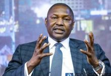 UN general assembly: FG to discuss recovey of £200m looted funds – Malami