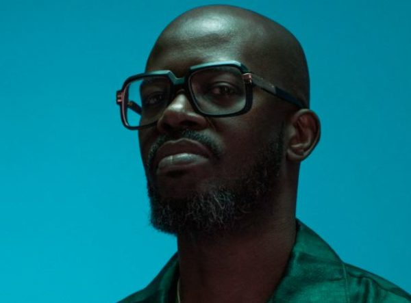 """Black Coffee's """"Drive"""" tops list of the most streamed SA songs of all-time"""