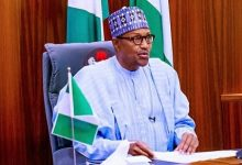 Presidency lists beneficiaries of foreign loan projects