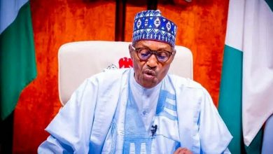 Buhari seeks to amend PIA, constutitues board of two petroleum institutions