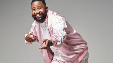 Cassper Nyovest – Hip hop needs me, but I'll stay on Amapiano side