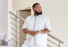 Cassper Nyovest quits drinking alcohol till he drops his own brand, 'Billiato'
