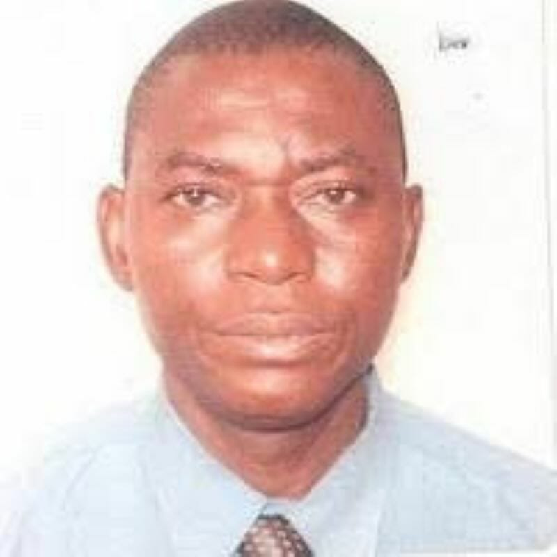 Federal agency director allegedly commits suicide in Abuja after EFCC invitation